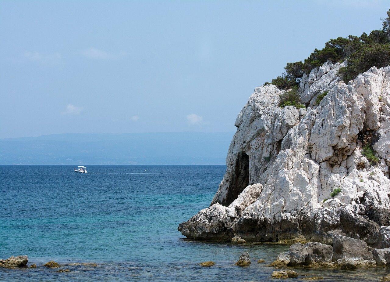 Alghero w Sardynii